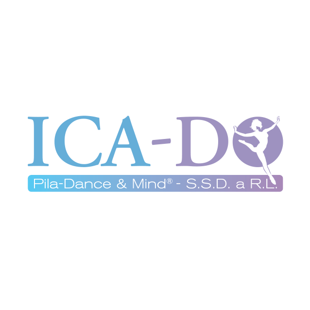 Ica-Do ssd arl