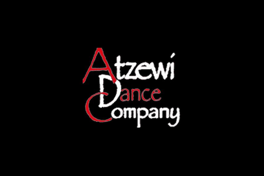 Atzewi Dance Company