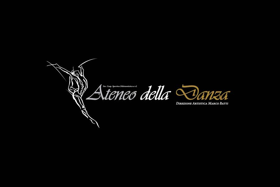 Ateneo della Danza di Siena