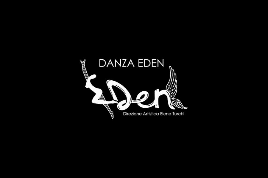 Scuola di Danza Eden