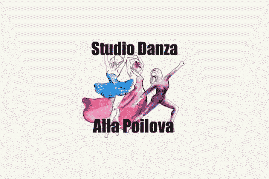 Studio Danza Alla Poilova