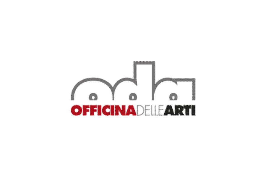 Officina delle Arti - Pieve a Nievole