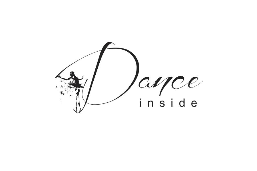 Dance Inside