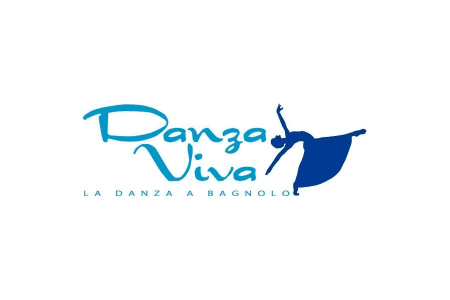 Danza Viva A.S.D.