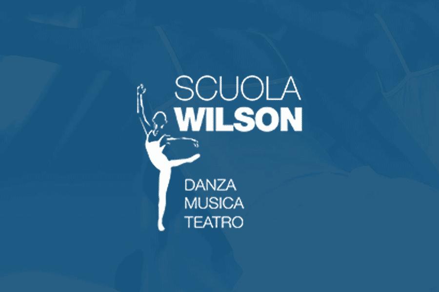 Scuola Wilson - Danza, Musica e Teatro