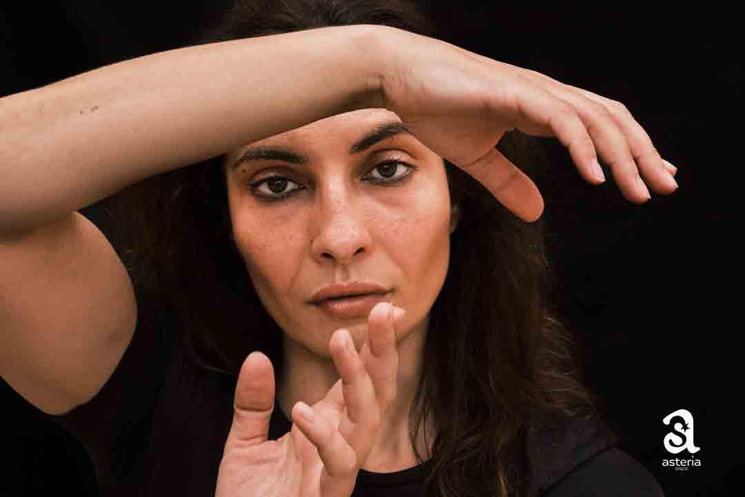 Carmen De Sandi