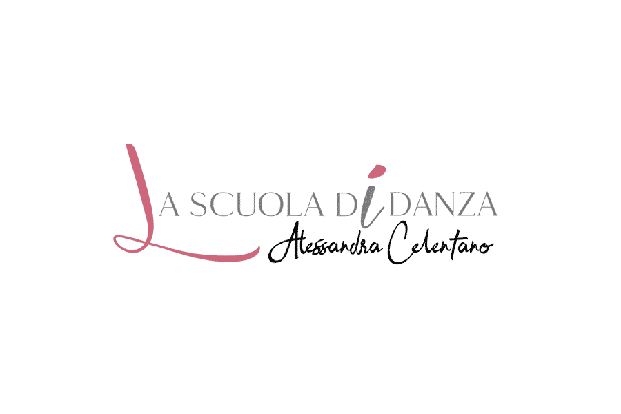 La Scuola di Danza - Alessandra Celentano