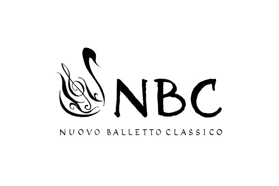 Nuovo Balletto Classico