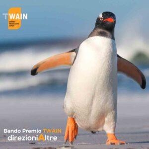 Premio TWAIN_direzioniAltre