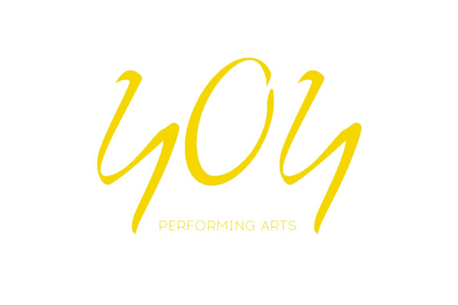 YOY Performing Arts