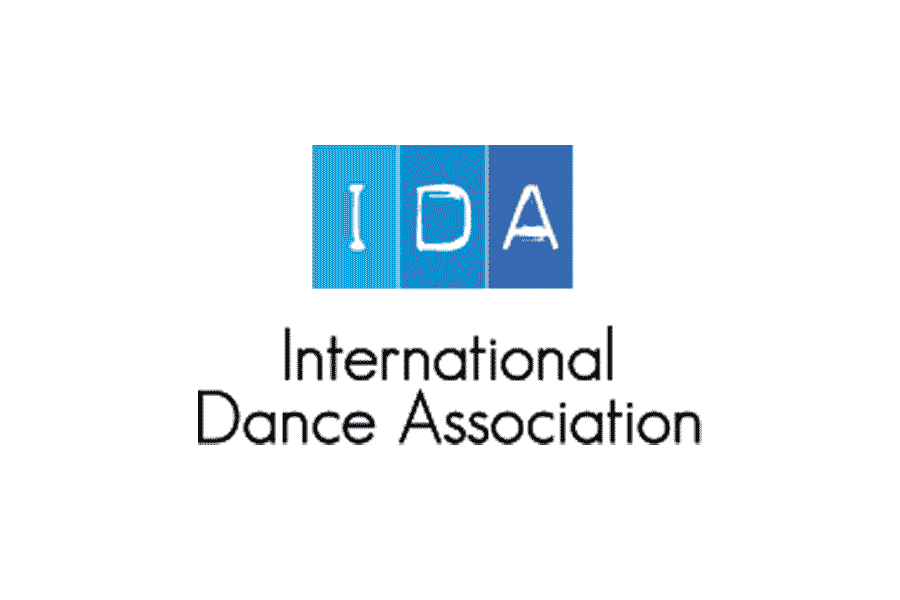 International Dance Association - IDA