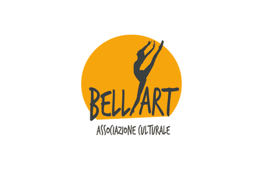 Bell Art Academy