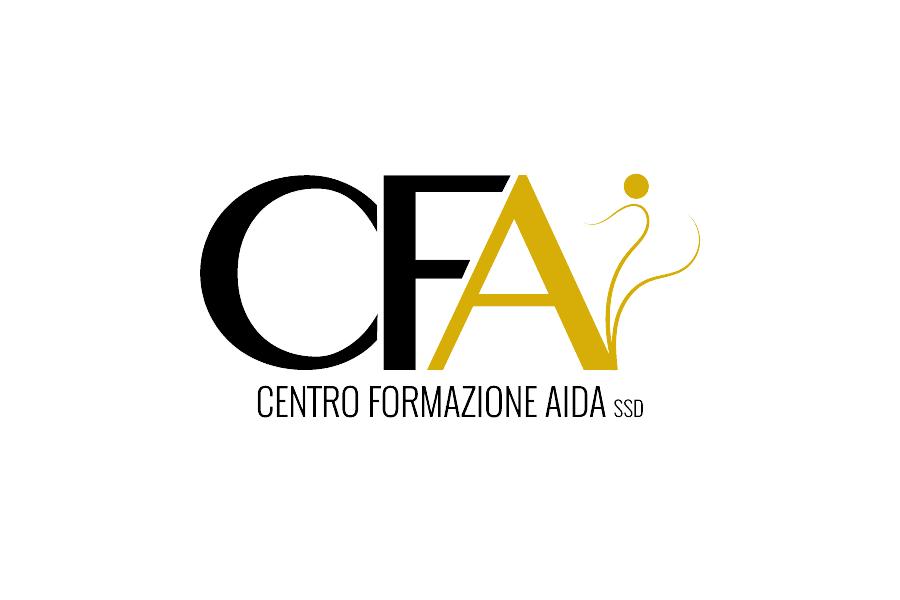 Centro Formazione AIDA