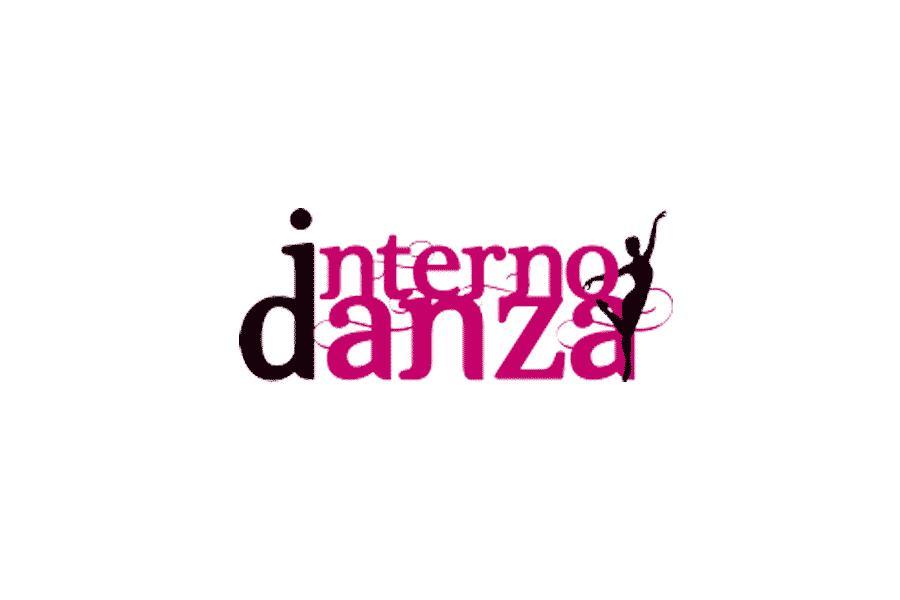 Interno Danza