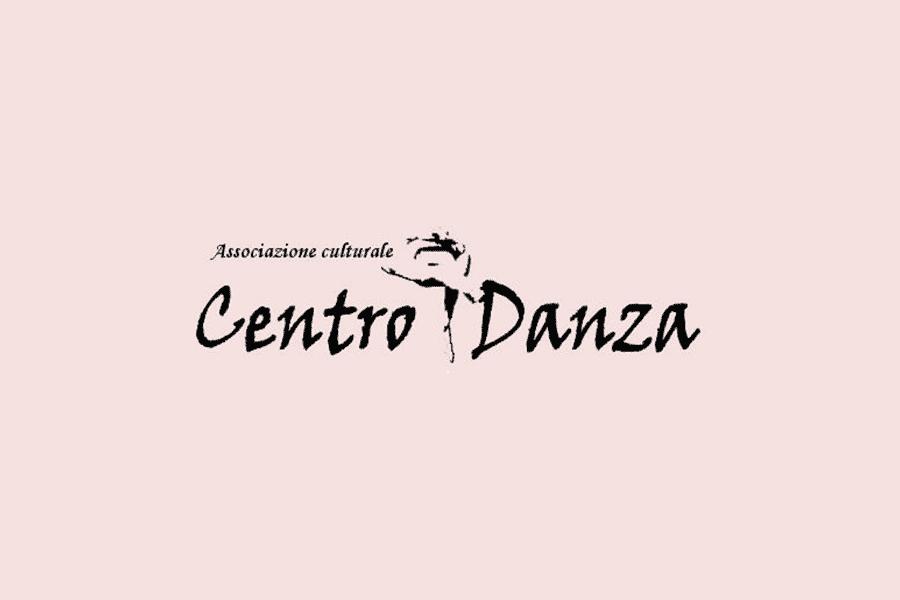 Centrodanza Giussano