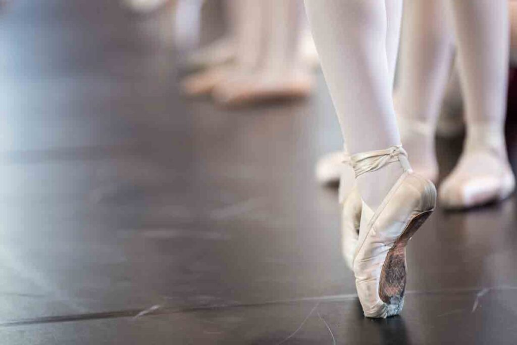 DanzaInFiera (©NicolaNeri)