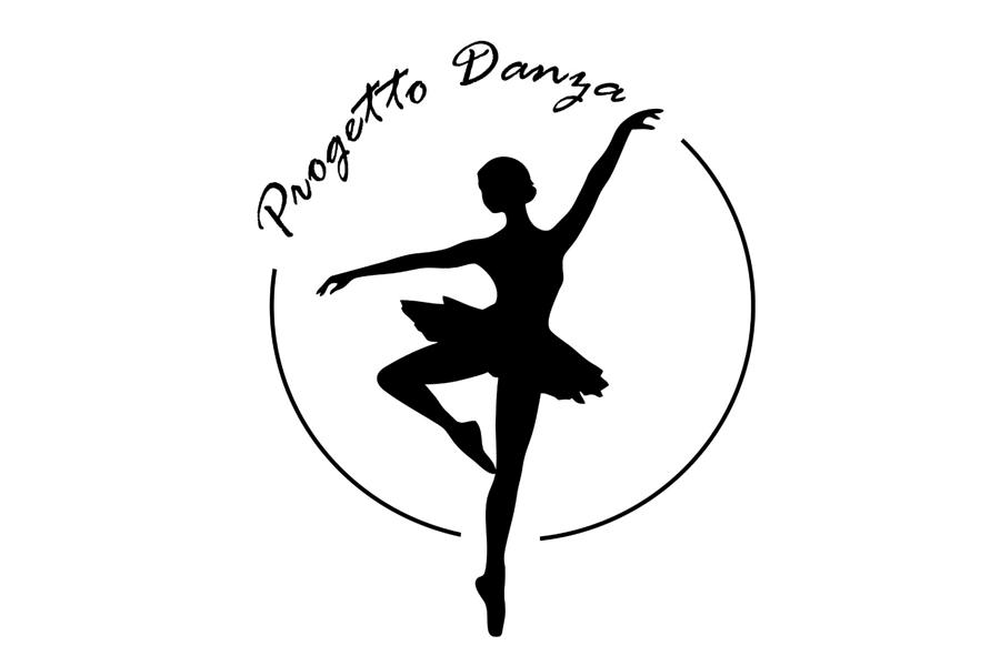 Progetto Danza Ragusa