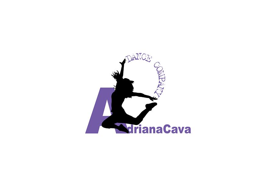 Adriana Cava Dance Company