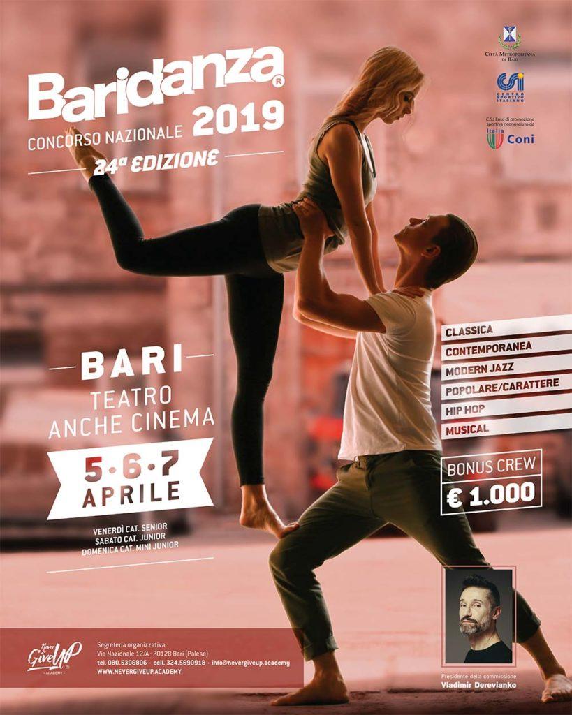 BARIDANZA-2019-XXIV-edizione