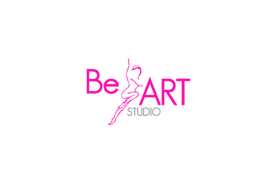 Be Art Studio Legnano