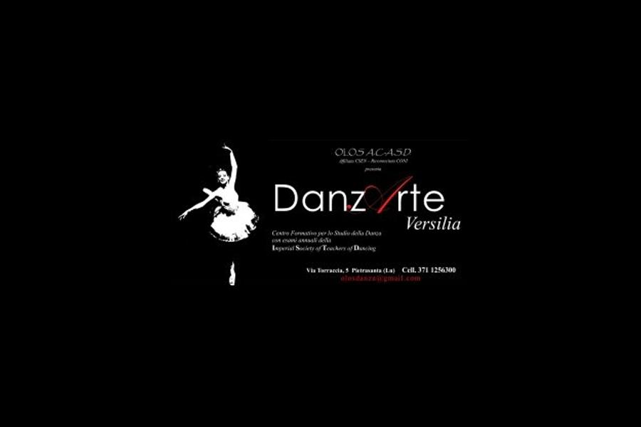 DanzArte Versilia