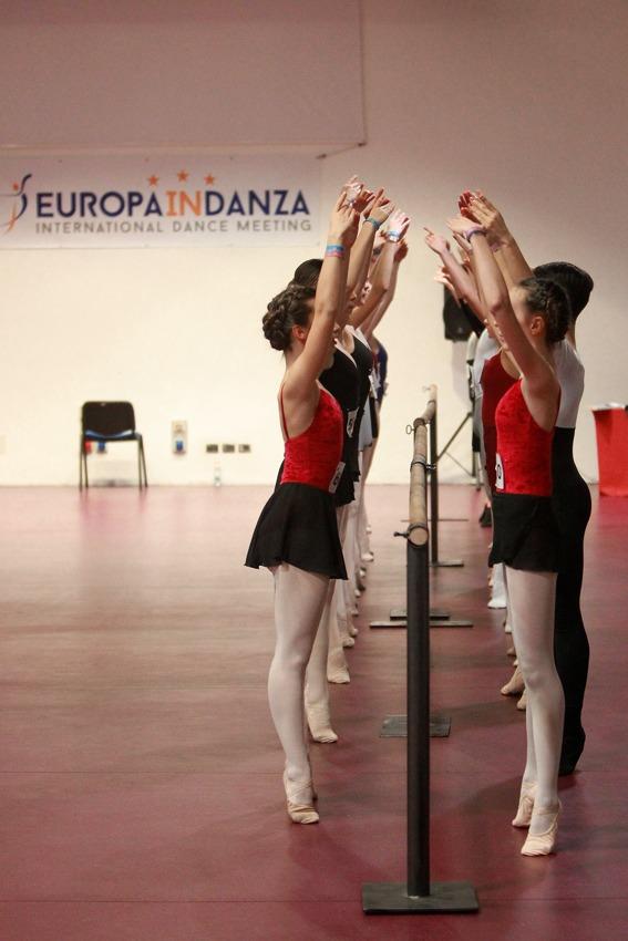 Europa-in-danza-2019
