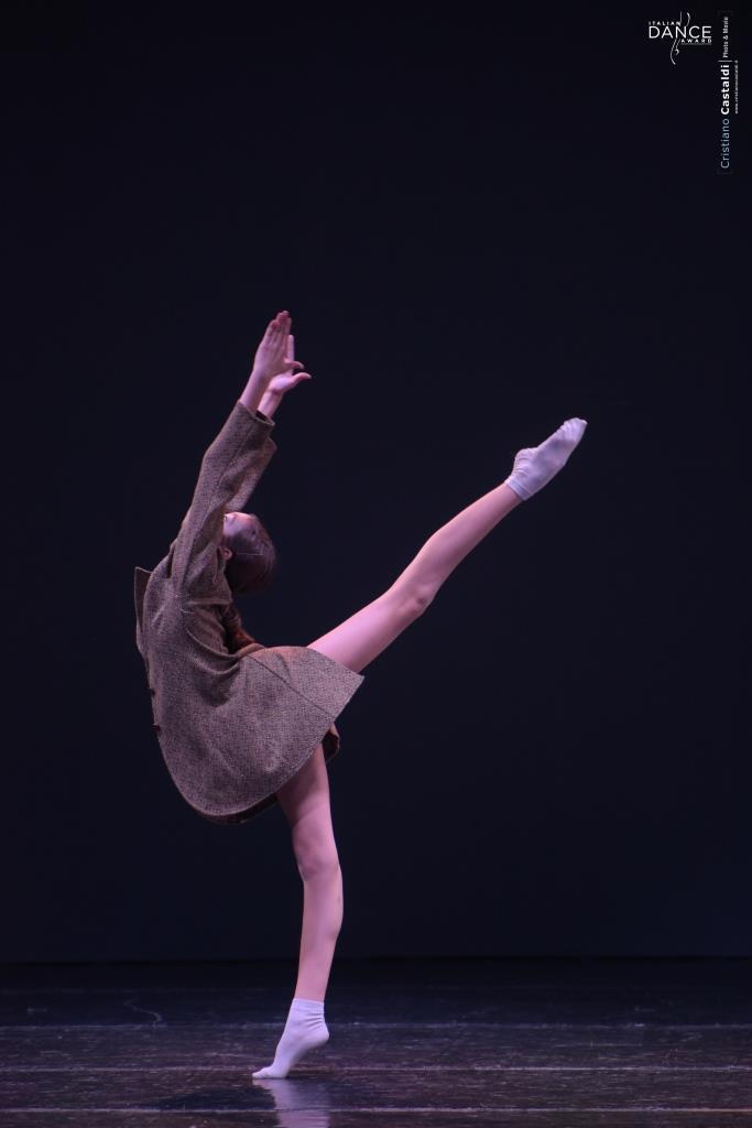 Italian Dance Award: Annunciate le date per l'edizione 2019