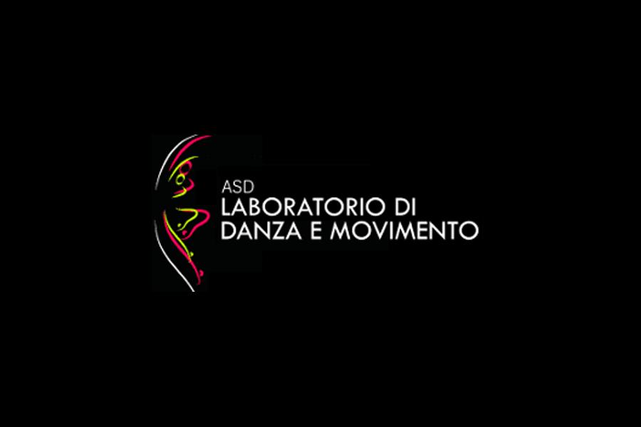 Laboratorio di Danza e Movimento