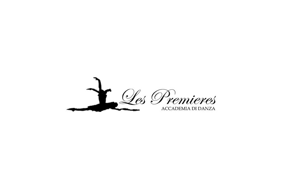 Associazione Culturale Les Premières