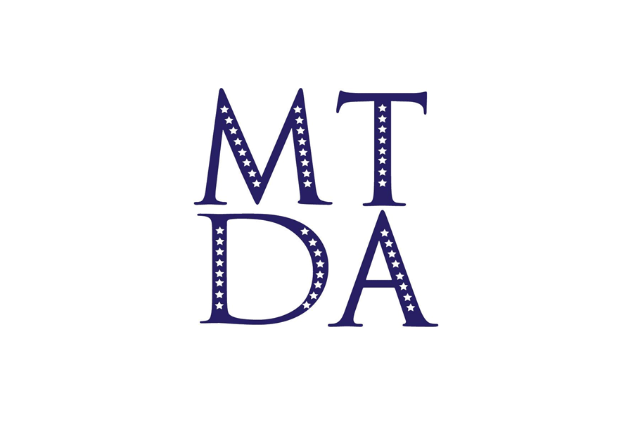 MTDA - Music, Theater & Dance Academy Fiumicino