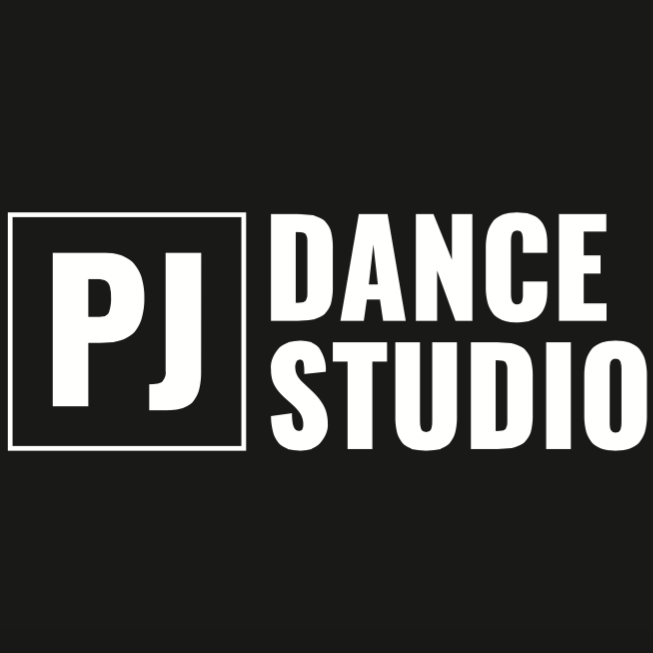 PJ Dance Studio