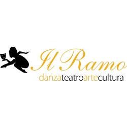 Il Ramo - Danza, Teatro, Arte e Cultura