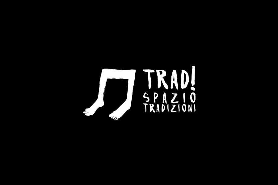 Spazio Trad