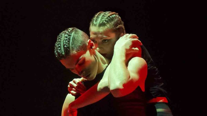 Keos Dance Project