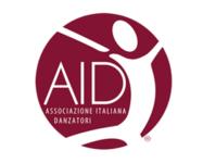 Associazione Italiana Danzatori