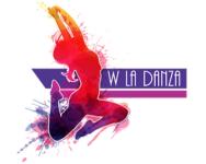 W La Danza