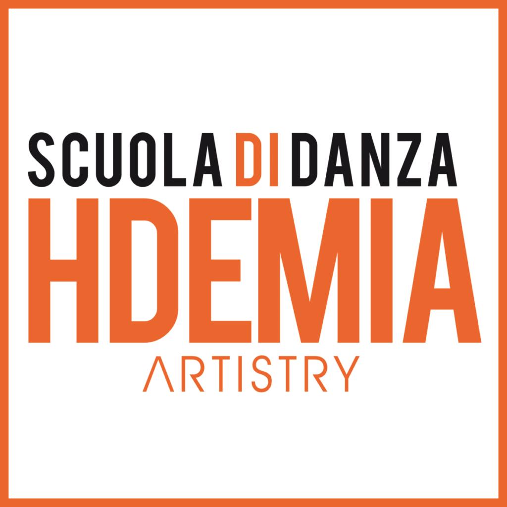 HDemia Artistry - Scuola di Danza Professionale