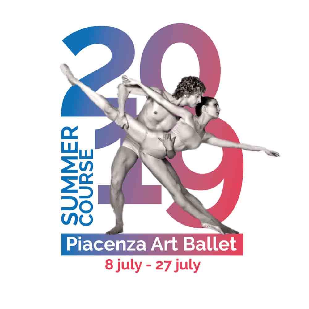 Piacenza Art Ballet