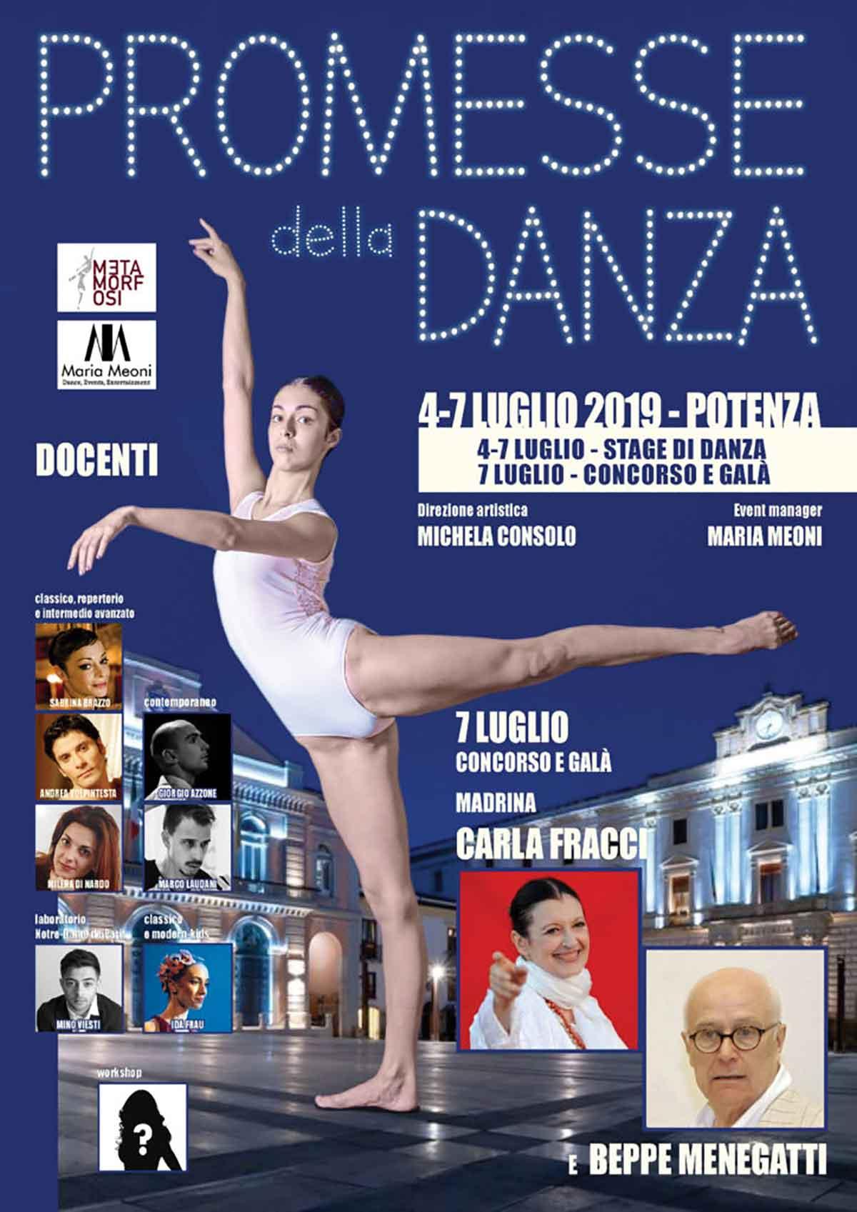 Promesse-della-Danza-2019