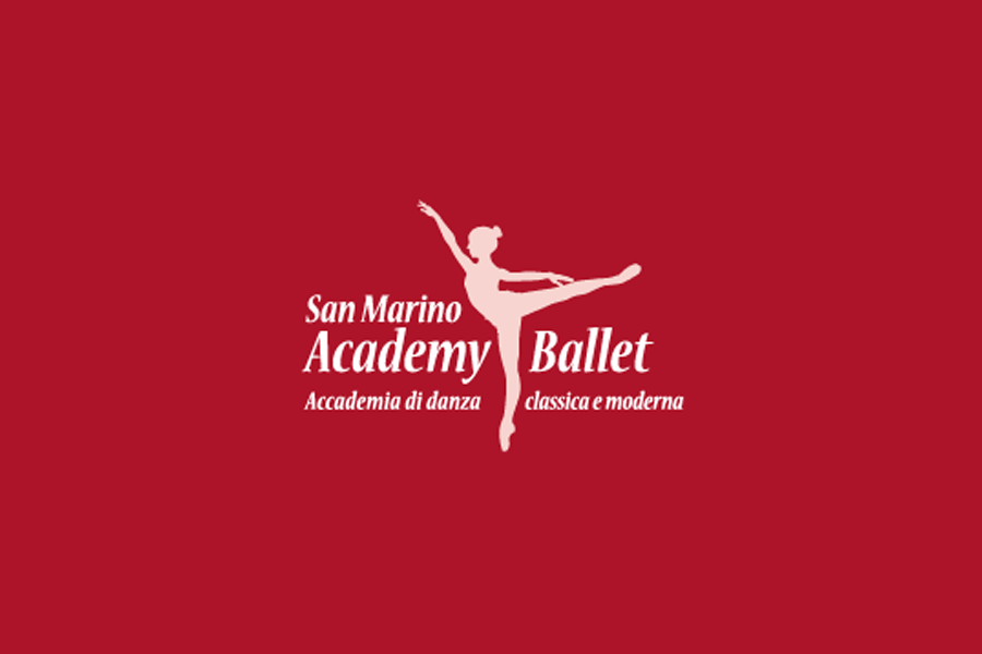 San Marino Academy Ballet